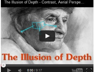 The Illusion of Depth